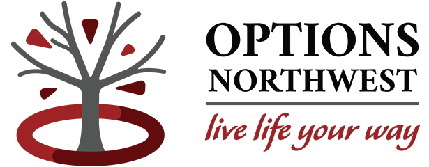 OPTIONS NORTHWEST